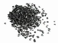 Камень Гагат  500 грамм
