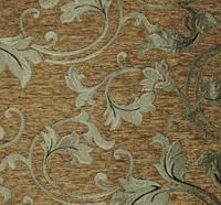 Мебельная ткань шенилл Бостон