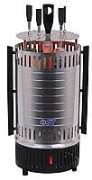 Электрошашлычница SATURN ST-FP8560New