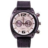 Часы мужские V 6
