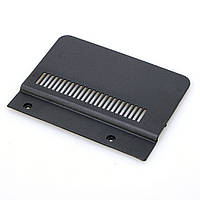 Крышка жесткого диска (HDD) HP EliteBook 2530p