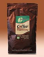 Зеленый кофе для похудения Богуславский 250 г