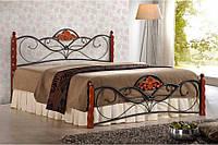 Кровать Valentina