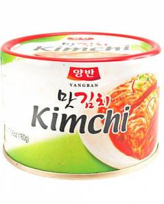 Кимчи Dongwon, 160г
