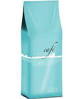 Кофе в зернах Blasercafe Cote D'Azur, 1 кг