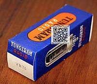 Радиолампа Tungsram VR75
