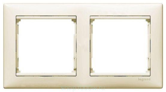 Блок-рамки