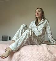 Новогодняя пижама со Скидкой! Девочки, последняя пижама S!!