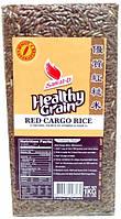 Рис красный Sawat-D, 1кг