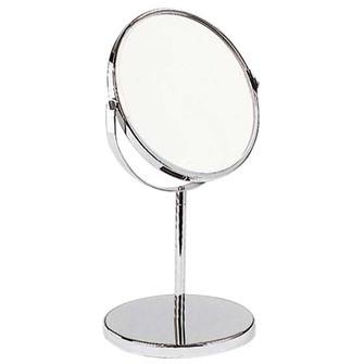 Косметическое зеркало (Италия)