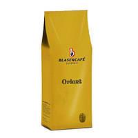 Кофе в зернах Blasercafe Orient, 1 кг