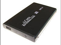 "Карман для жесткого диска SATA 2.5"" HDD 282U2"