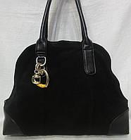 ff80b24f04d6 Замшевые сумки в Украине. Сравнить цены, купить потребительские ...