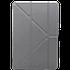 Чехол с фото для Apple iPad mini 1 2 3 Smart Cover оригами, фото 2