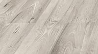 5375 Вяз Касандра - Ламинат Кронопол (32 класс, 8 мм)