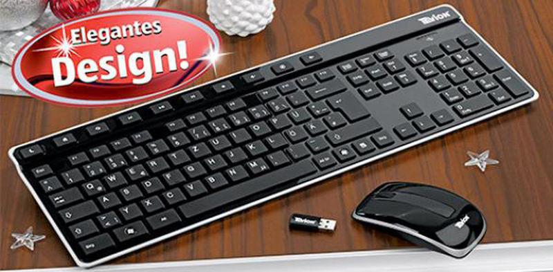являются травы оригинальные беспроводная клавиатура и мышь цвета выхлопа настораживающий