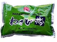 Паста Васаби Inaka, 1кг