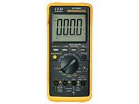 Мультиметр автомобильный CEM AT-9995