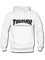 Толстовка Thrasher Magazine