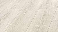 5382 Дуб Памфилия - Ламинат Кронопол (32 класс, 8 мм), фото 1