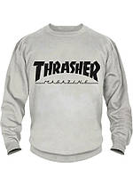 Свитшот Thrasher Magazine
