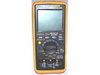 Мультиметр автомобильный CEM AT-9995E