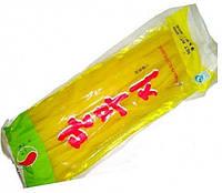 Маринованная редька дайкон (Такуан) нарезанный Pan Asia, 1кг