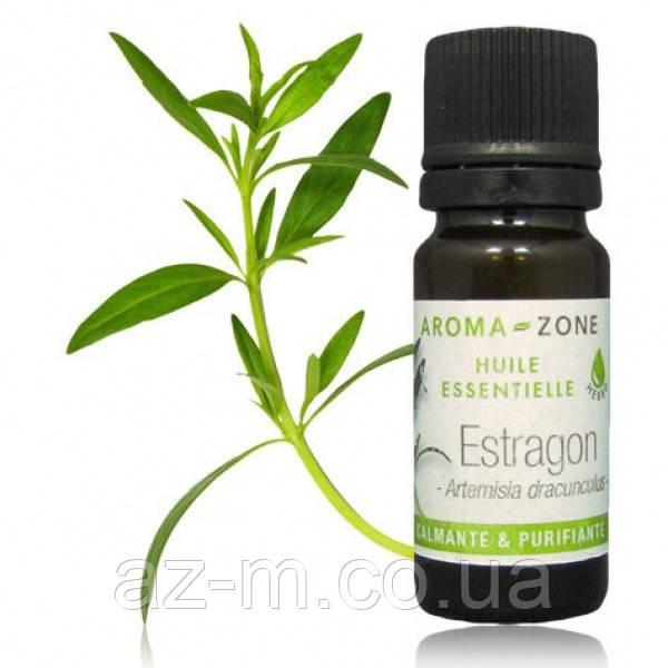 Эстрагон (Artemisia dracunculus) эфирное масло