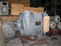 Турбокомпрессор ТК23 Н 26