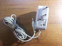 Asus Eee PC 2G блок питания 9.5v \ 2.5A ОРИГИНАЛ Б/У