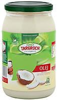 Масло кокосовое рафинированное Targroch, 500мл