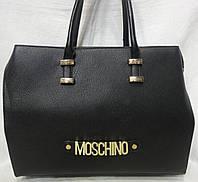 Стильная  сумка из кожзаменителя., фото 1