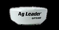 GPS приемник-антенна AGLeader 6000, фото 1