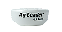 GPS приемник-антенна AGLeader 6000