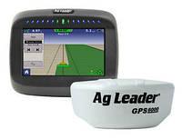 Система параллельного вождения AGLeader Compas + 6000