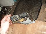 Радиатор печки ауди 100 с3, фото 3