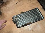 Радиатор печки ауди 100 с3, фото 2