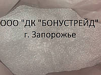 Дробь для обработки поверхности камня ДСКУ 0,3