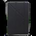 Чехол с фото для Apple iPad mini 4 Smart Cover оригами, фото 2