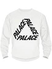 Світшот PALACE
