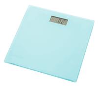Весы напольные Grunhelm BES-1SM (мята)