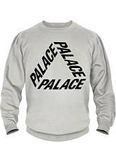 Свитшот PALACE
