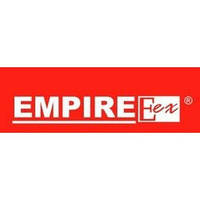Салфетница Empire 0111