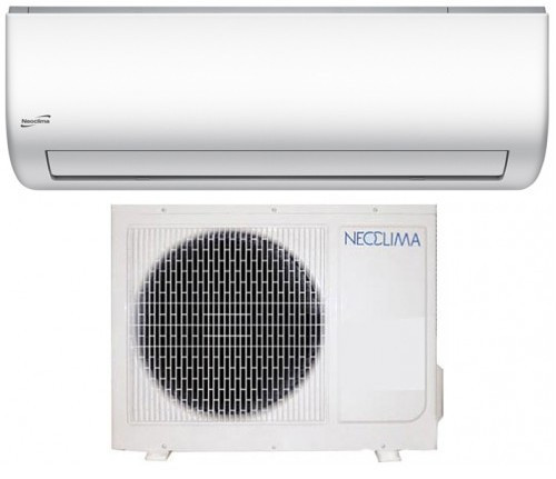 Кондиционер Neoclima NS12AHQ / NU12AHQ Miura