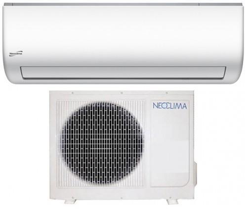 Кондиционер Neoclima NS18AHQ / NU18AHQ Miura