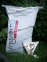 Концентрат Сывороточного Белка 80 Франция Ingredia Promilk 802FB, фото 1