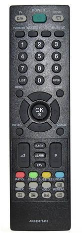 Пульт для LG AKB33871410, фото 2