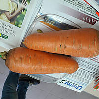 Семена моркови Боливар 2,0-2.4 кал. 100 000 шт