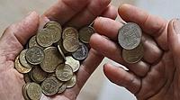 Двухтарифный электросчетчик: экономия семейного бюджета или недешевая игрушка?