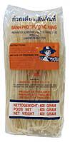 Лапша рисовая 3мм Farmer, 400г
